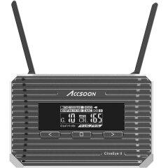 Accsoon CineEye 2 Wireless Video Transmitter via 5Ghz WiFi