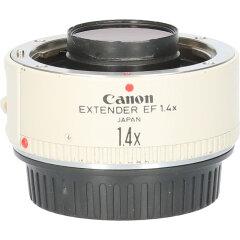 Tweedehands Canon 1.4x Extender CM4941