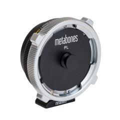 Metabones PL - X-mount T CINE