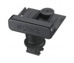 Sony SMAD-P3 (Multi Interface) - Shoe Adapter