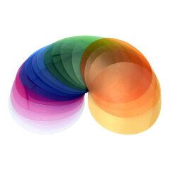 Godox Color Temperature Adjustment Set V-11T