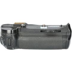 Tweedehands Nikon MB-D10 Batterypack voor D300S/D300/D700 CM1077