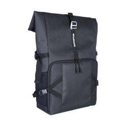 Olympus Everyday Camera Backpack