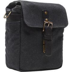 ONA The Bond Street Bag Black