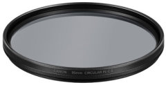 Canon 95 FILTER PL-C B (RF 28-70mm f/2L USM )