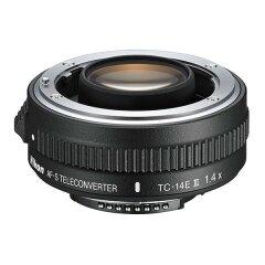 Nikon TC-14E III AF-S 1.4x Extender