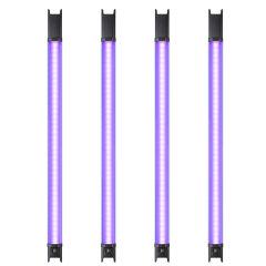 Godox TL60 Tube Light Four Kit
