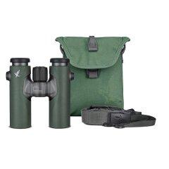 Swarovski CL Companion 10 x 30 Groen met Urban Jungle Accessory Package