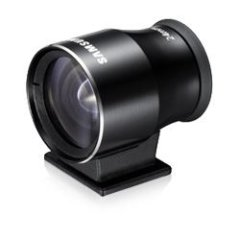 Samsung OVF-1 OPTICAL VIEUWFINDER