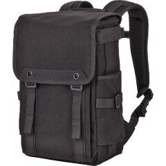 Think Tank Retrospective backpack 15 - black