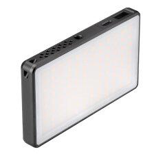 Leofoto FL-L120 LED fill light