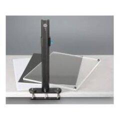 Novoflex MS-Reproset MagicStudio Repro Stand Kit