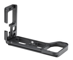 Leofoto L plate for Sony A7R IV
