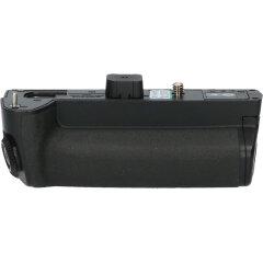 Tweedehands Olympus HLD-7 Power Battery Holder for E-M1 CM0205
