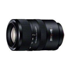 Sony 70-300mm f/4.5-5.6 G SSM II FA-Mount