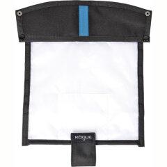 Rogue FlashBender v3 Large Soft Box Kit