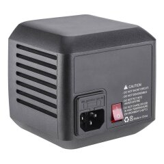 Godox AD600 AC Power Adapter