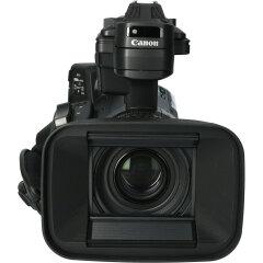 Demomodel CANON XF705 HD CAMCORDER CM9673