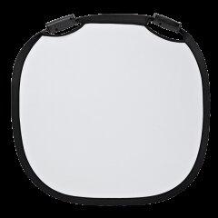 Profoto Reflector L 120CM - Translucent