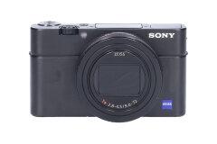 Tweedehands Sony DSC-RX100 VI Sn.:CM5348
