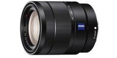 Sony Vario Tessar T* E 16-70mm f/4.0 ZA OSS