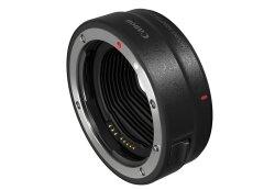 Canon Mount Adapter EF- RF