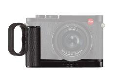 Leica Q2 handgrip black