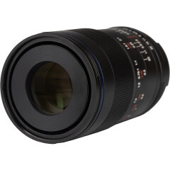Laowa 100mm f/2.8 2X Ultra-Macro APO voor Canon RF