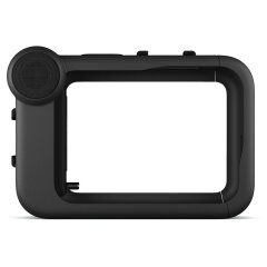 GoPro Media Mod HERO8 Black