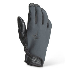 Swarovski GP Handschoenen PRO Size 8,5