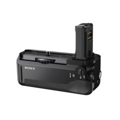 Sony VG-C1EM Battery Grip voor A7