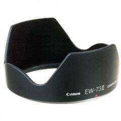 Tweedehands Canon EW-73 2 (EF 24-85/3.5-4.5 USM) Sn.:CM9357
