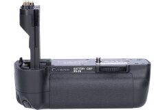 Tweedehands Canon BG-E6 Voor 5D Mark II CM9067
