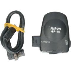 Tweedehands Nikon GP-1A GPS Unit CM2631