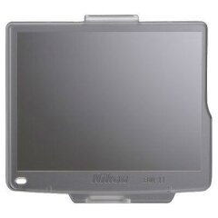 Nikon BM-11 LCD Beschermkap D7000