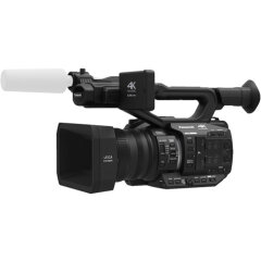 Panasonic PRO AG-UX90