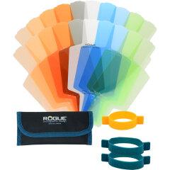 Rogue Color Correction Filter Kit v3