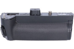 Tweedehands Olympus HLD-7 Power Battery Holder for E-M1 Sn.:CM7096