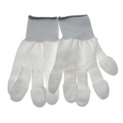 VSGO Anti-static Cleaning Gloves Wit DDG-1