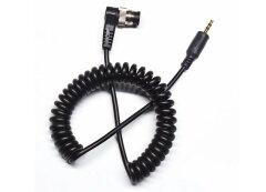 Joopic CamBuddy Pro Kabelset DC0