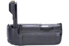 Tweedehands Canon BG-E7 Grip voor EOS 7D CM8974