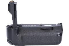 Tweedehands Canon BG-E7 Grip voor EOS 7D Sn.:CM2995