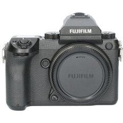 Tweedehands Fujifilm GFX 50S Body CM3556
