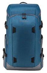 Tenba Solstice 20L Backpack - Blauw
