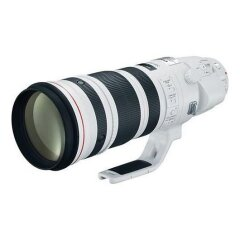 Canon EF 200-400mm f/4.0L IS USM Extender 1.4x