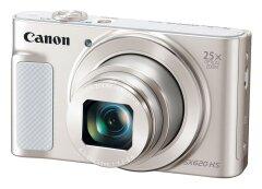 Canon PowerShot SX620 Zilver