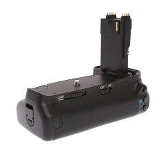 Meike Batterijgrip Canon 60D