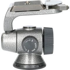 Tweedehands Gitzo GH3750QR Off-centerbalhoofd Serie3 CM3244