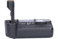Tweedehands Canon BG-E2 Grip voor de 40d/50d Sn.:CM2280