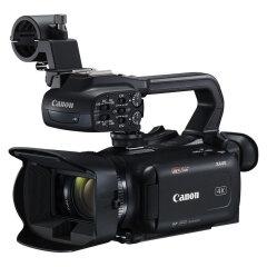 Canon Legria XA40